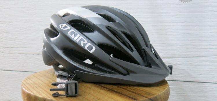 Como escolher um bom capacete de bike e como ajustá-lo?