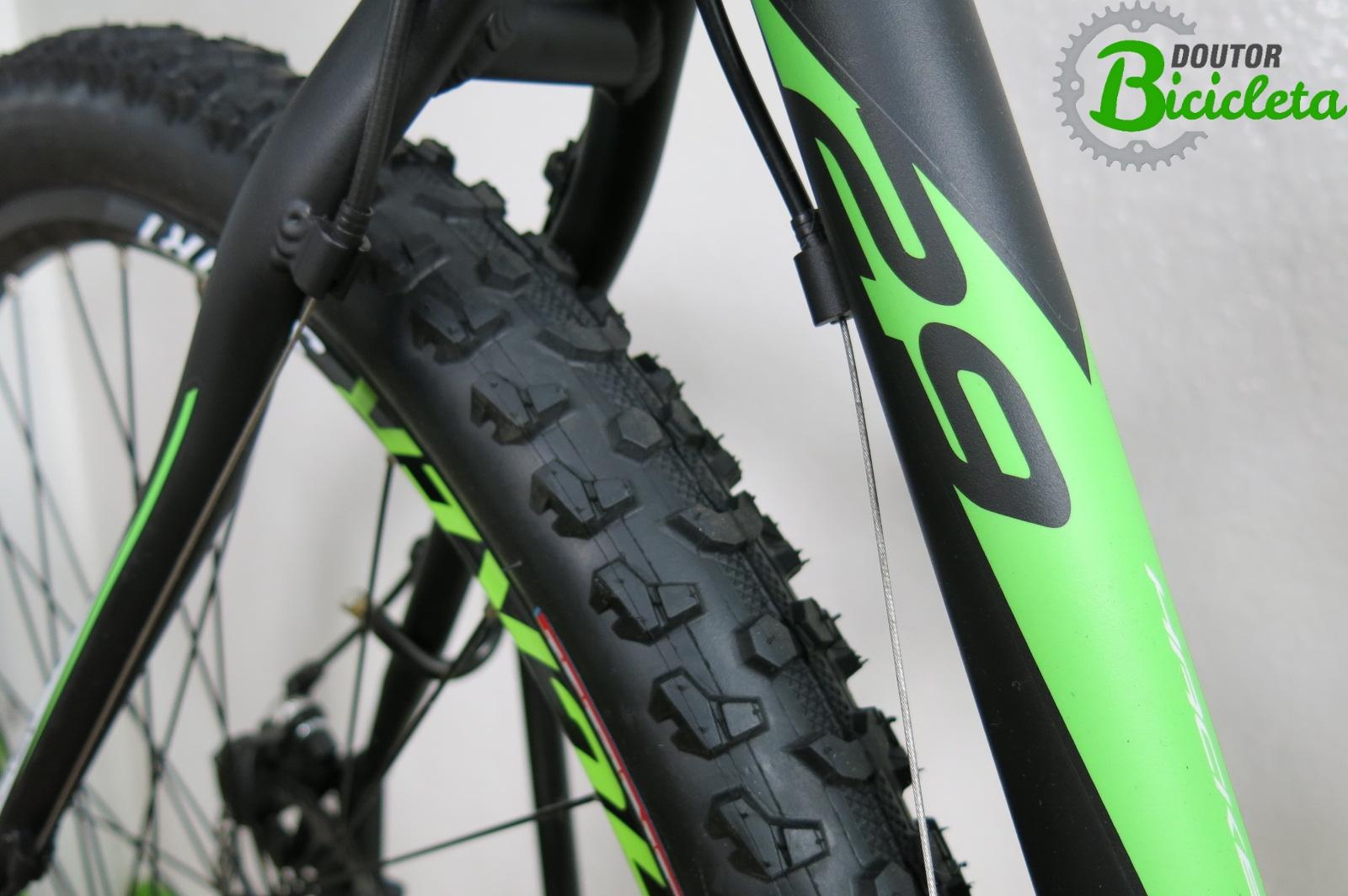 96f3d41b3 Bicicleta Aro 29 x Bicicleta Aro 26 – qual é a diferença