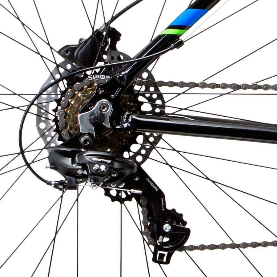 Groove Zouk HD Doutor Bicicleta