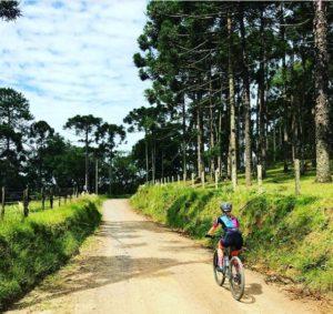 5 cuidados para ter antes de pedalar
