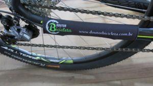 Upgrades interessantes para sua Mountain Bike
